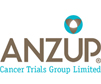 ANZUP cancer trails Group Limited