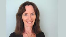 Dr Marianne Morgan