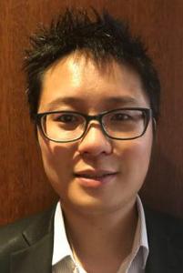 Dr Matthew Wong
