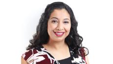 Dr Namrata Nayar