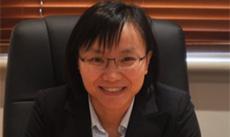 Dr Rita Poon