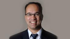 Dr Manu Mathur