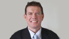 Dr Michael Harden
