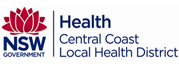 NSW Ministery of Health