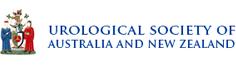 Urological Society of Australia & Newzealand